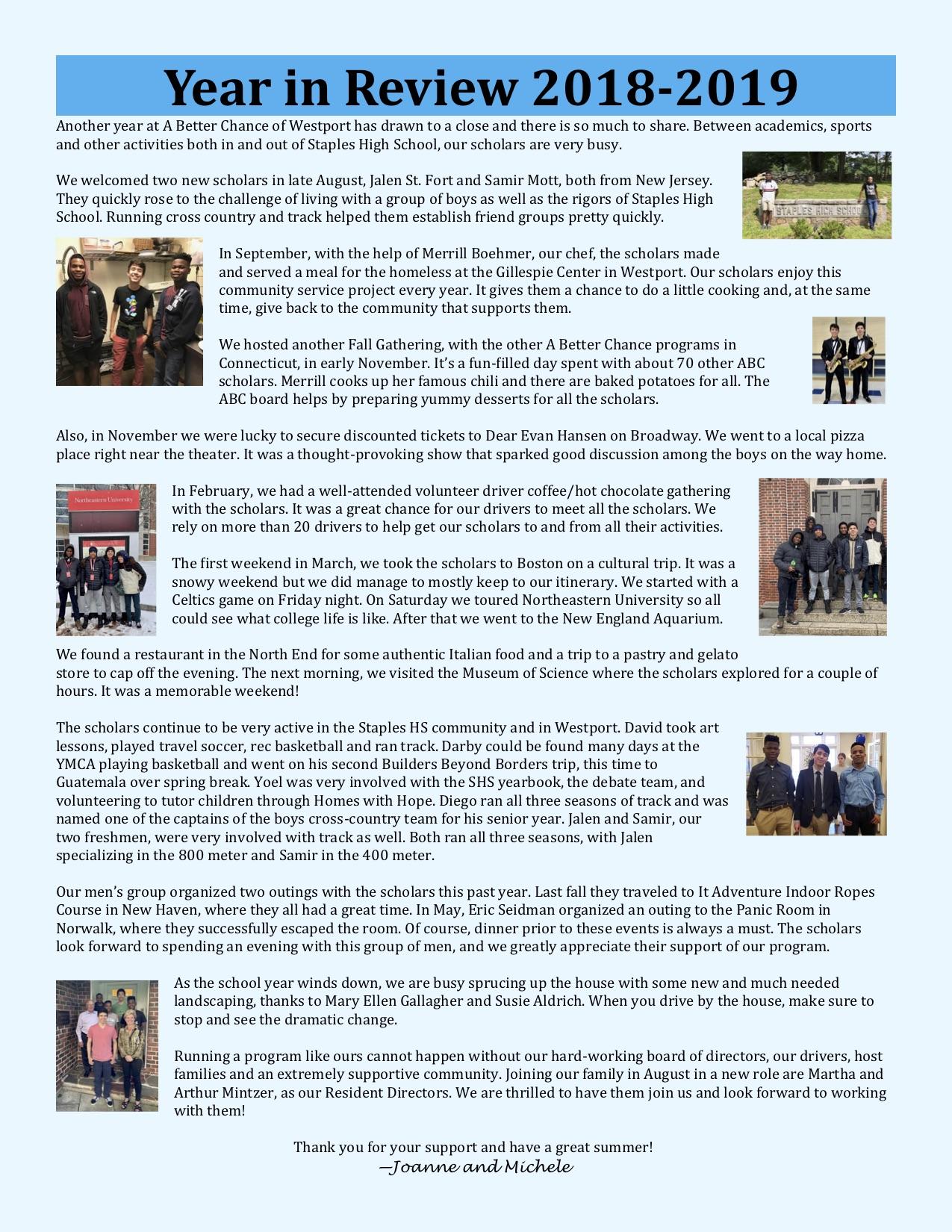 (4) ABC Summer Newsletter 2019 Final 6_10v2.jpg