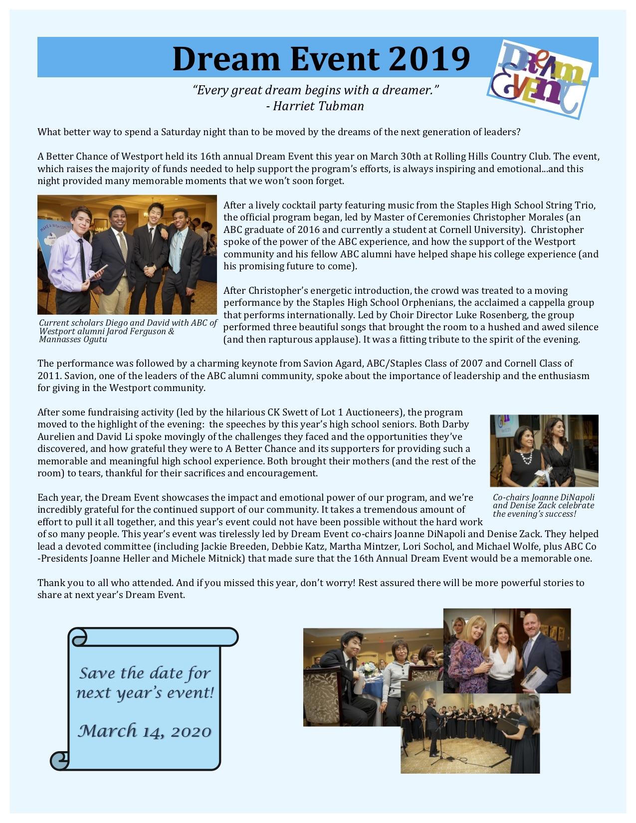 (5) ABC Summer Newsletter 2019 Final 6_10v2.jpg