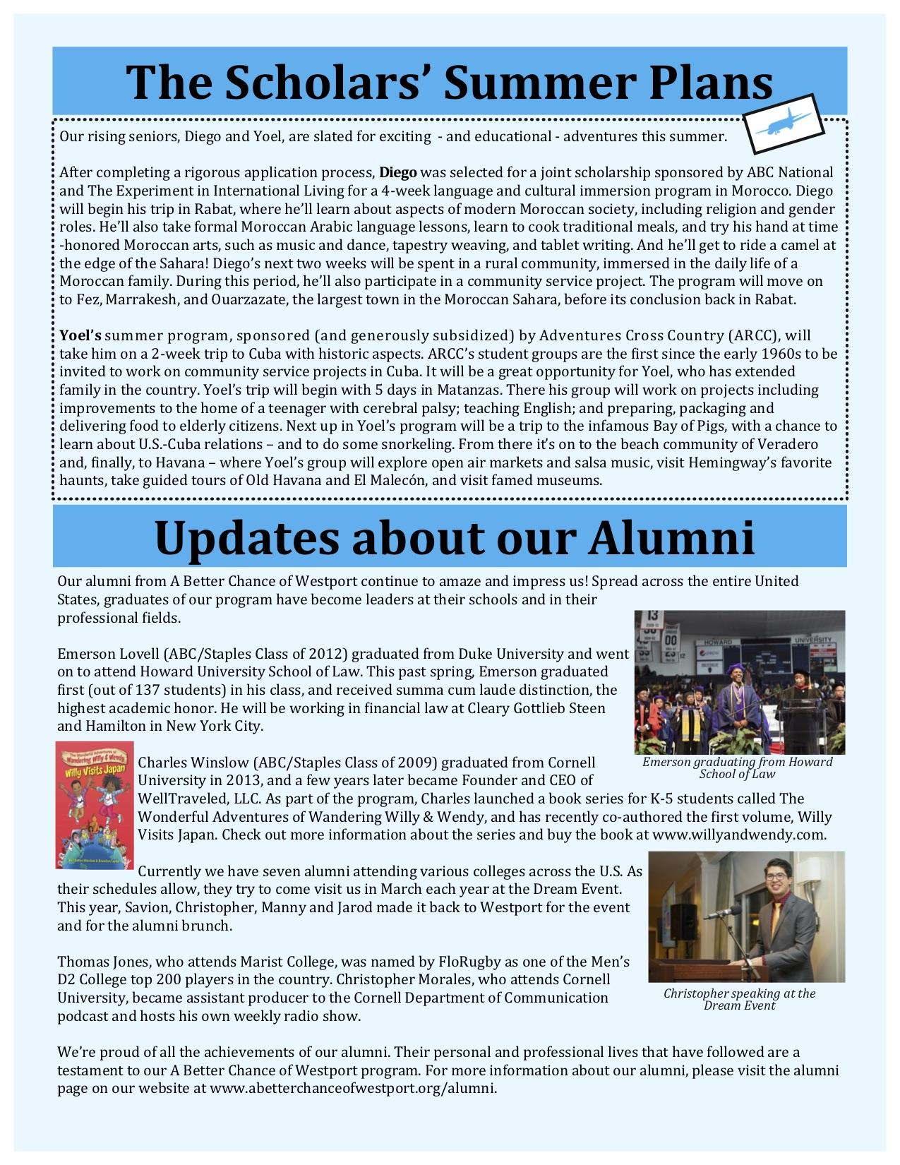(6) ABC Summer Newsletter 2019 Final 6_10v2.jpg
