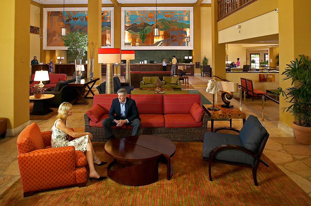 HiltonLobby.jpg