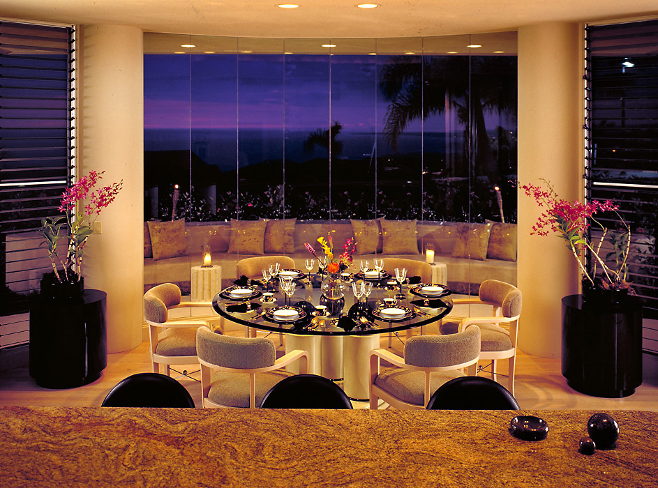 diningroom.1.jpg