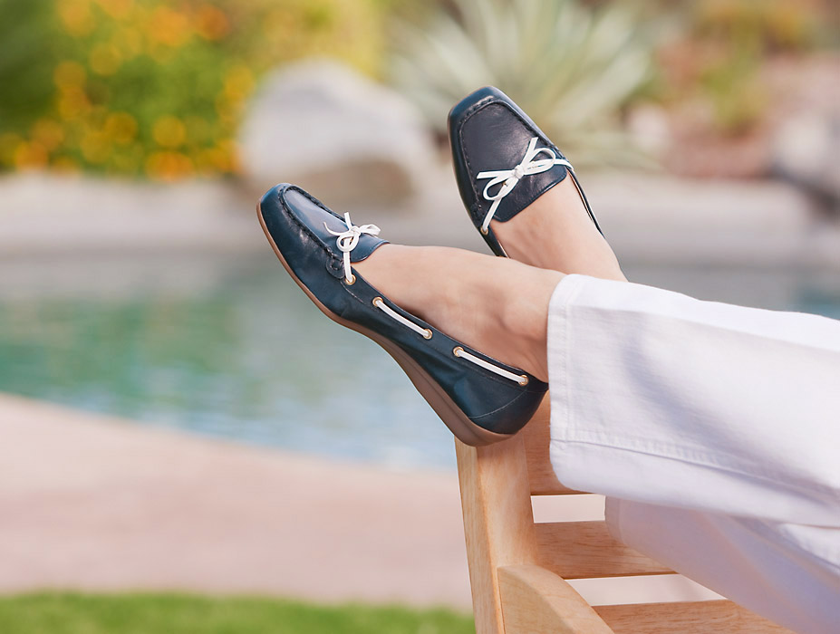 shoes poolside.jpg