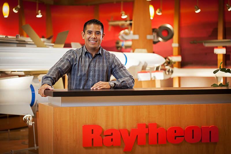 Raytheon-1.jpg