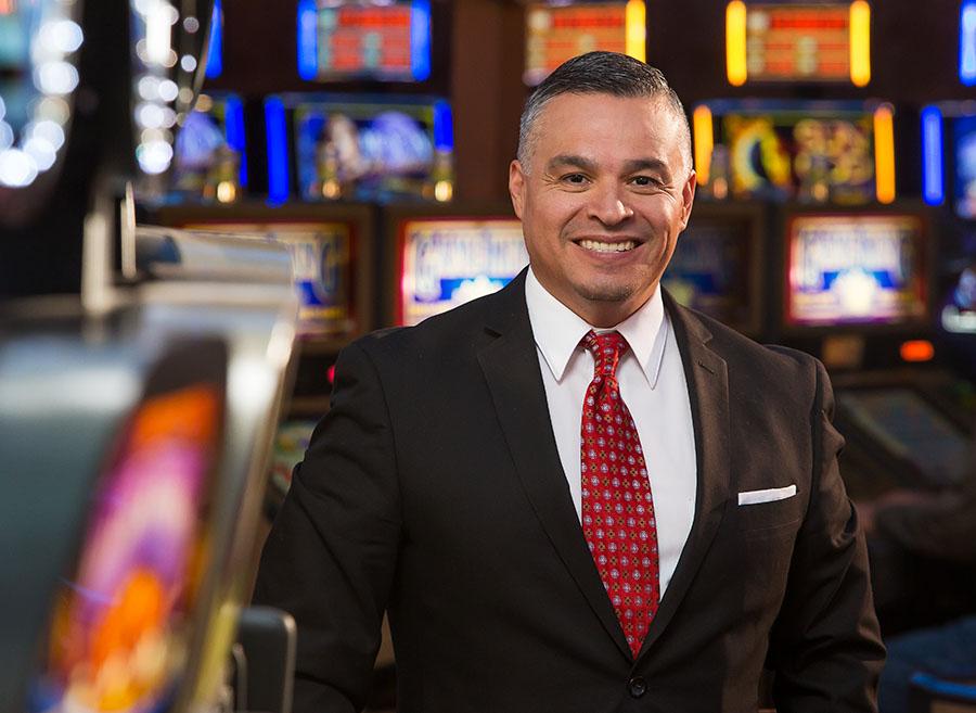Casino HOST.jpg