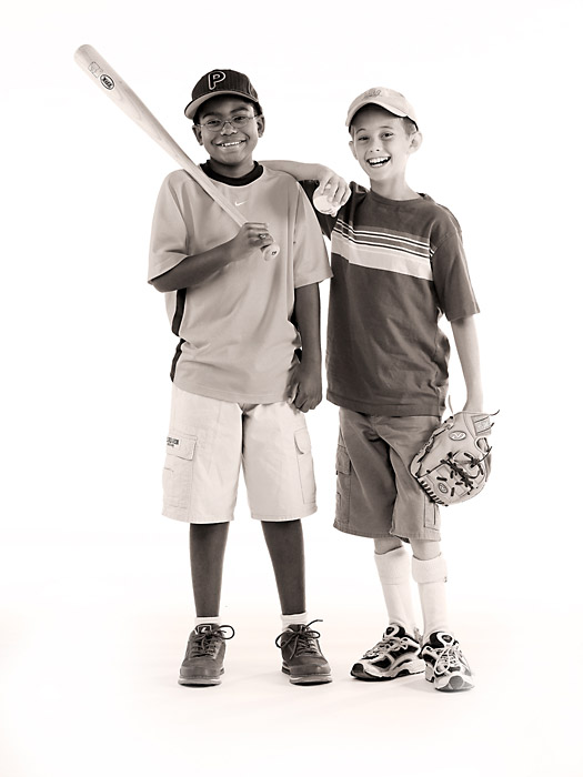 baseball boys.jpg