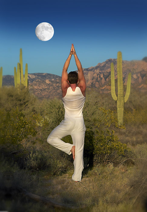yoga.1.jpg