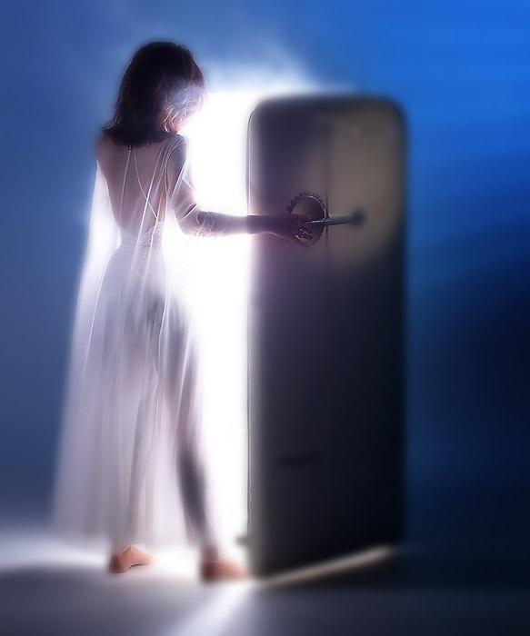 refrigerator.1.jpg