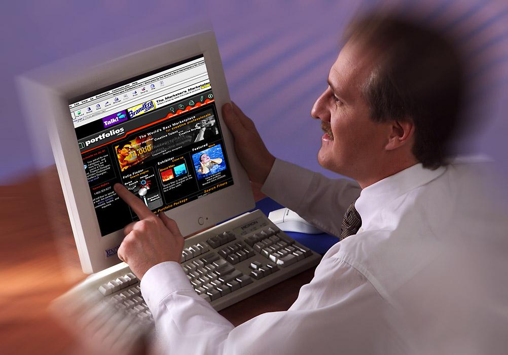 computerman.1.jpg