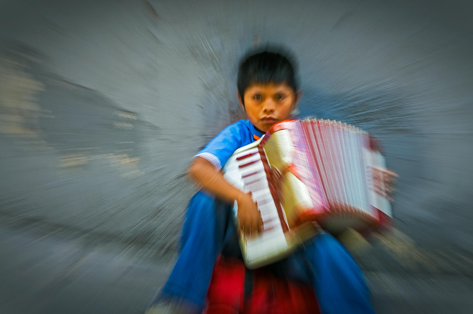accordion boy.jpg