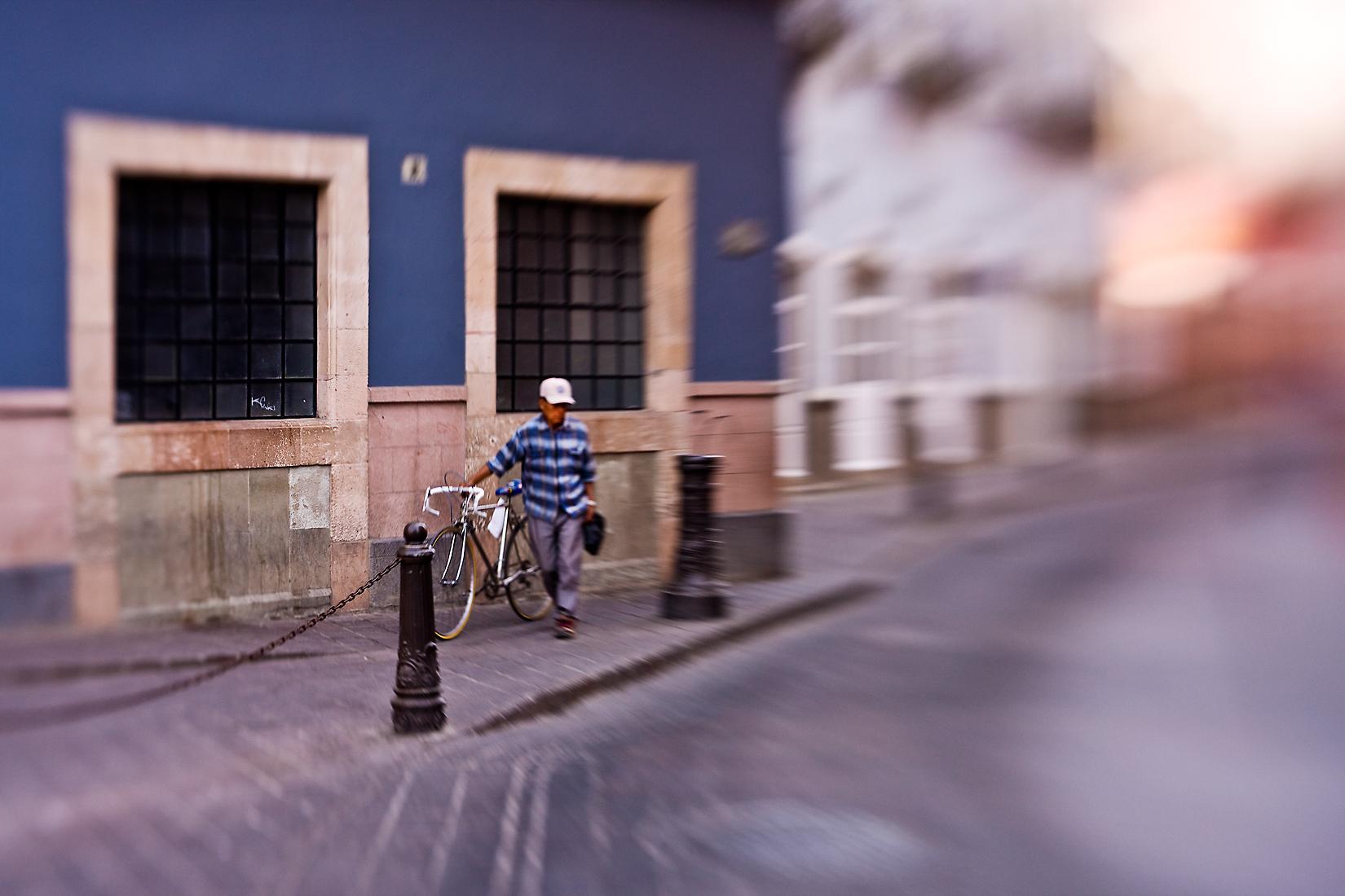 bicyclist guanajuato.jpg