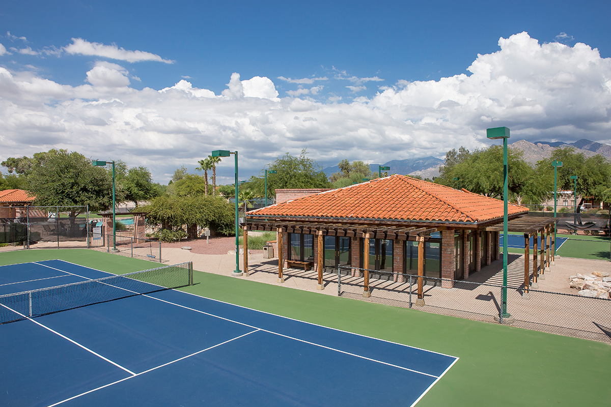OMNI-tennis.jpg