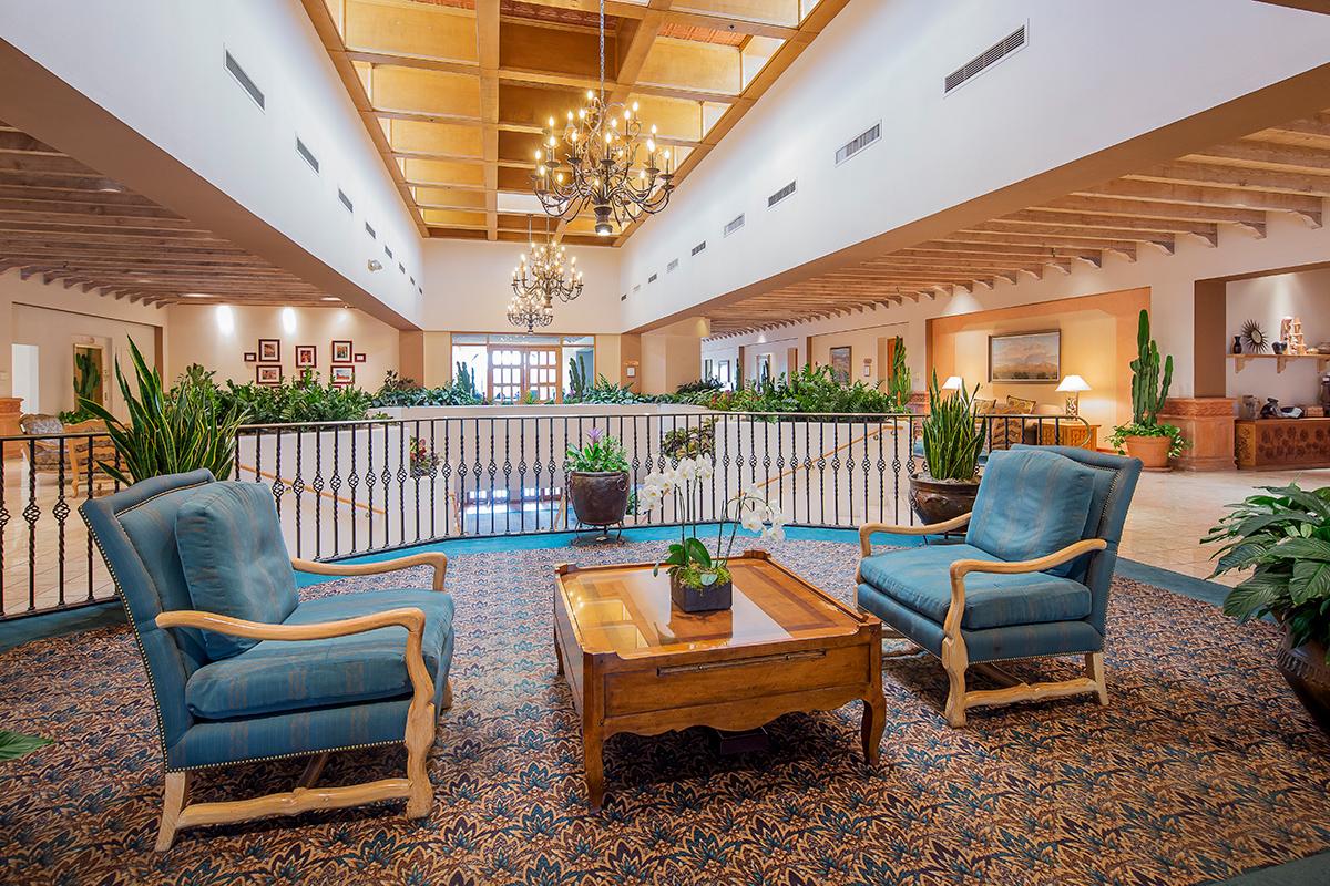 OMNI-lobby.jpg