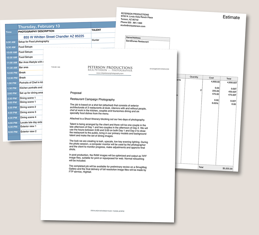 Sample Proposal-Estimate-Schedule.jpg