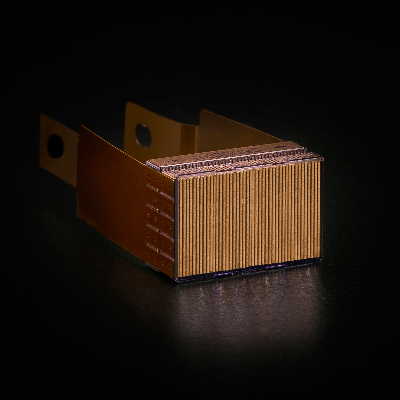 Lasertel-1.jpg