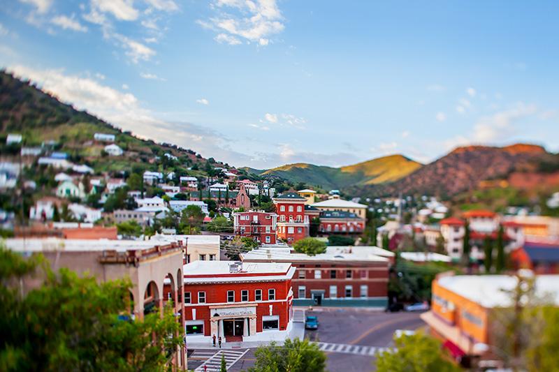 Bisbee-Toy-Town.jpg