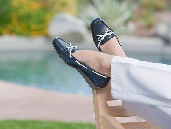 Shoes.poolside.jpg