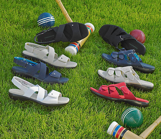 shoes.croquet.jpg