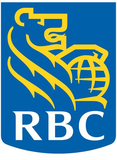 rbc-cropped-logo.png