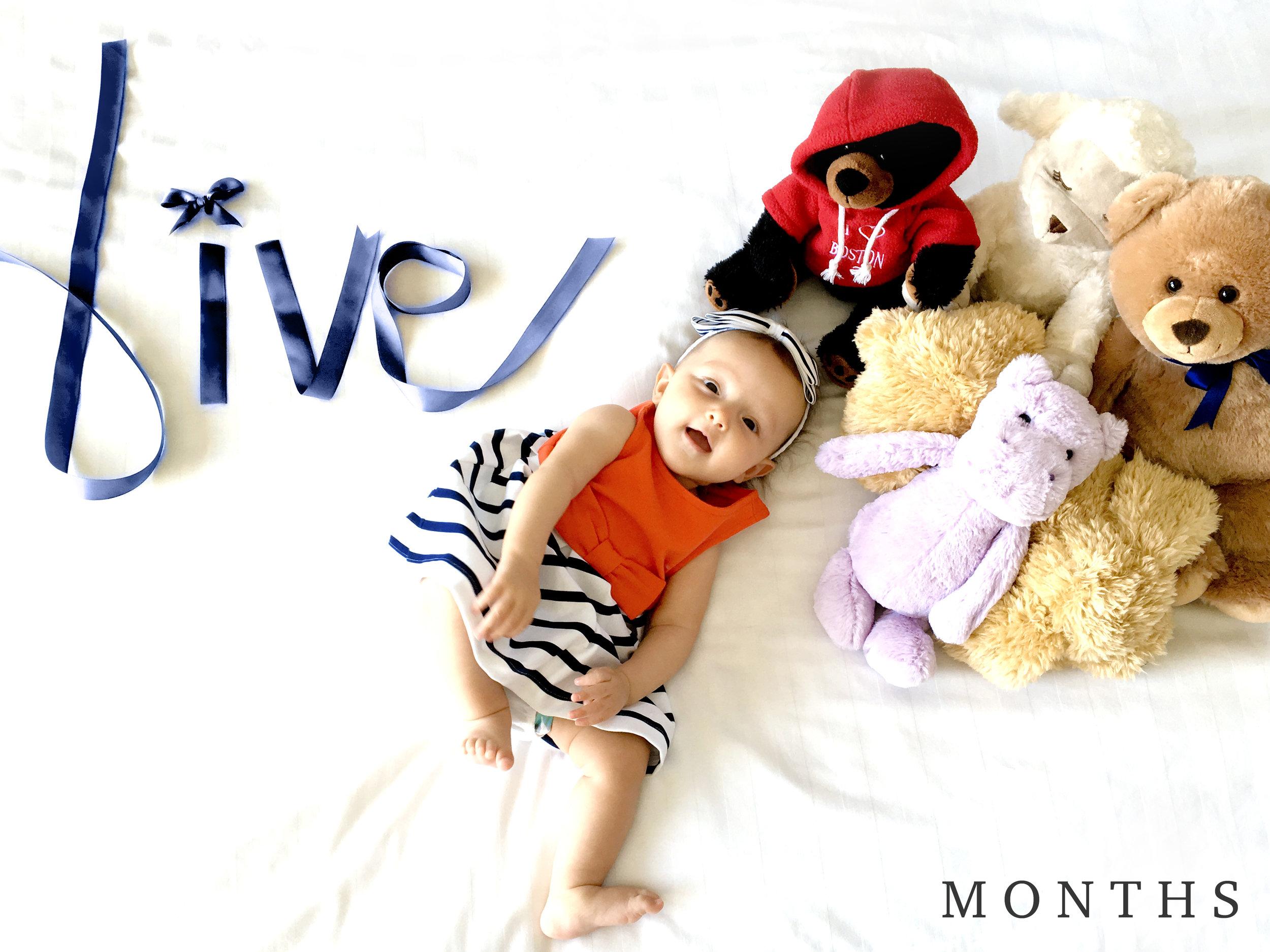 Ava_Year 1_5.jpg