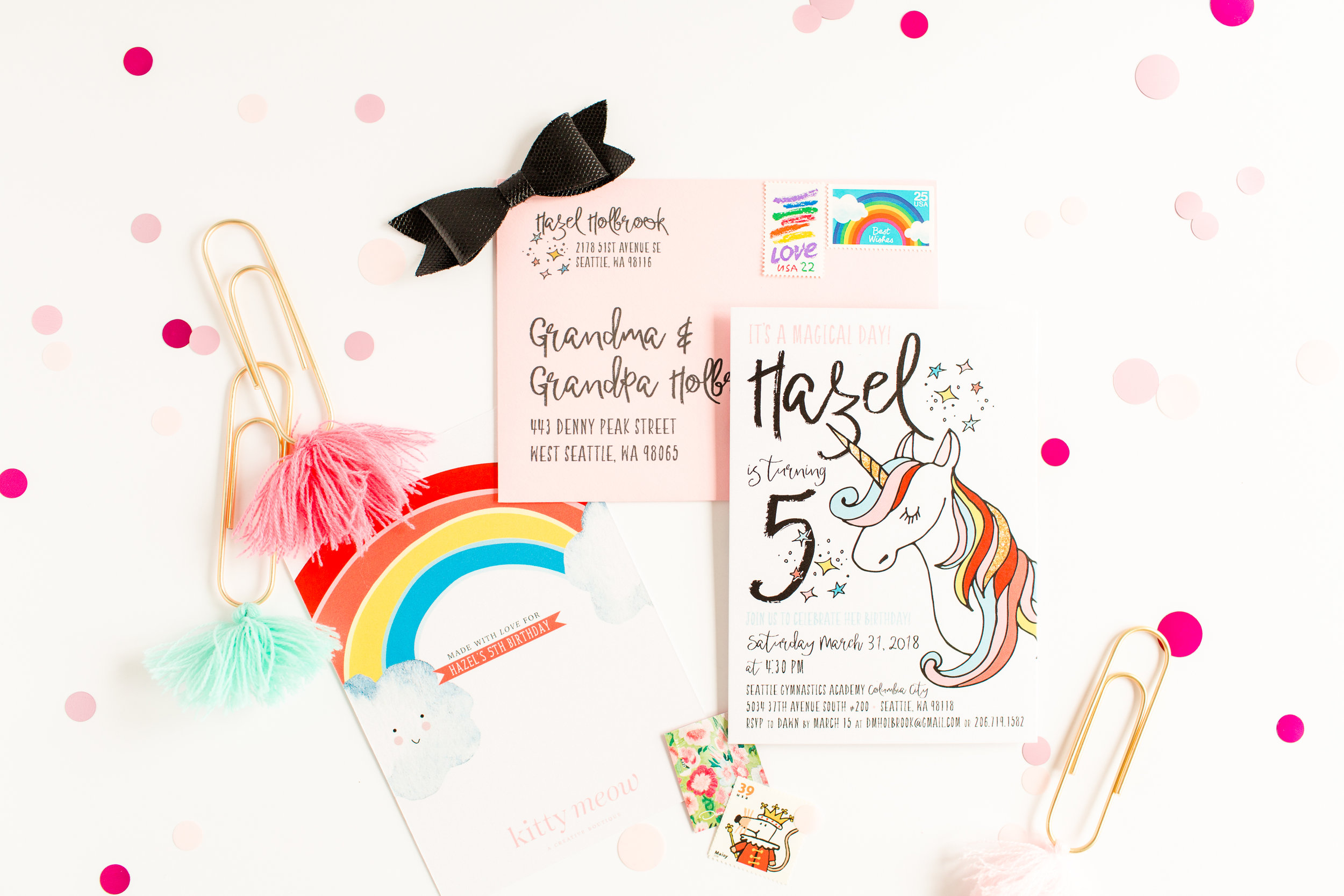 kitty-meow-boutique-stationary-bethanne-arthur-photography-photos-125.jpg