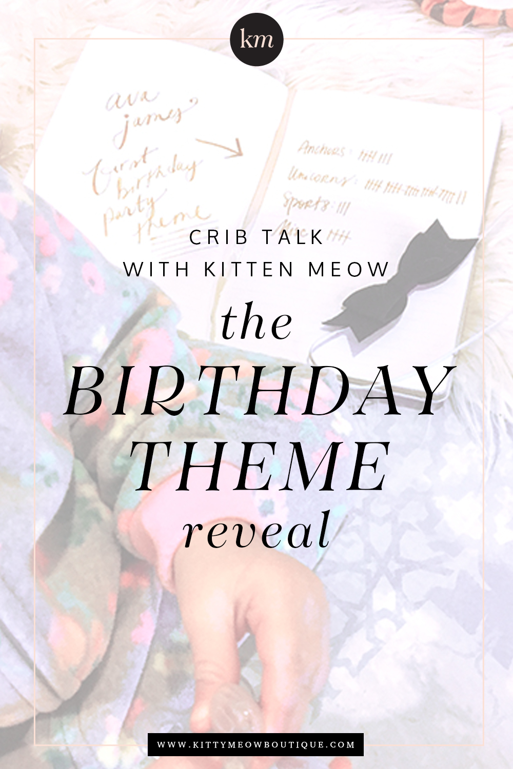 first-birthday-party-theme
