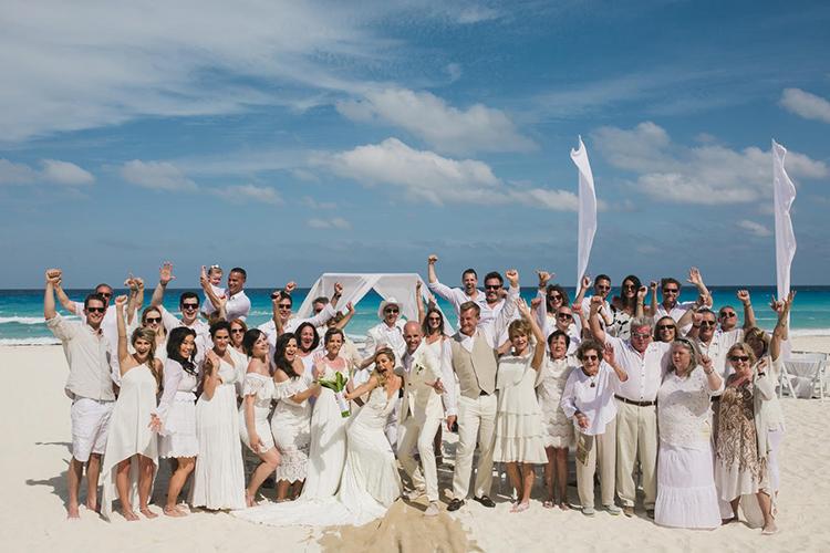hyatt-zilara-beach-wedding_1.jpg