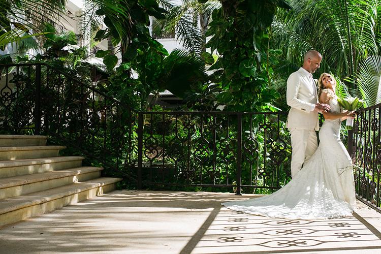 hyatt-zilara-beach-wedding_2.jpg