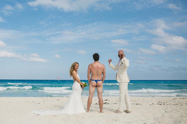 hyatt-zilara-beach-wedding_5.jpg