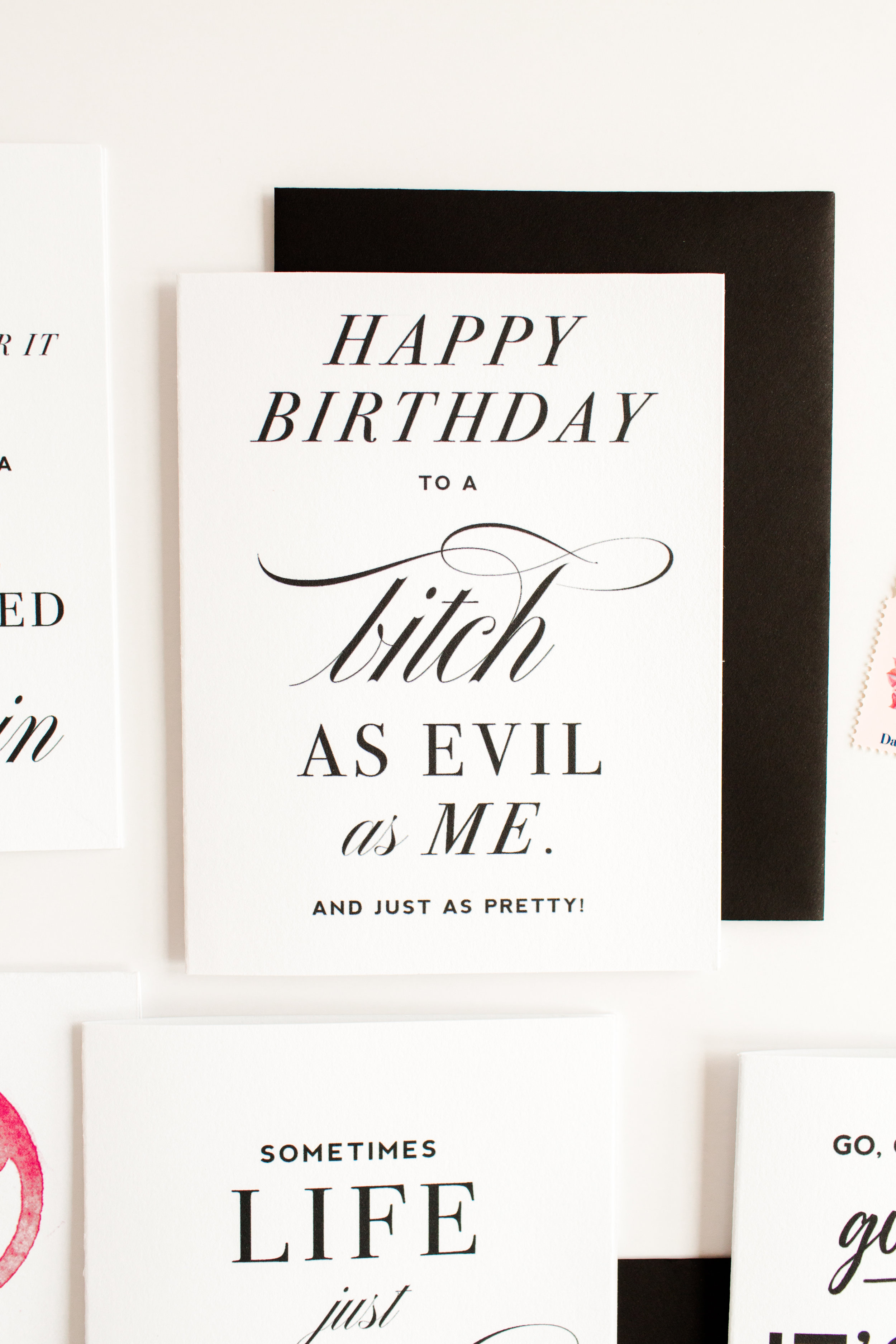 kitty-meow-boutique-stationery-bethanne-arthur-photography-photos-230.jpg