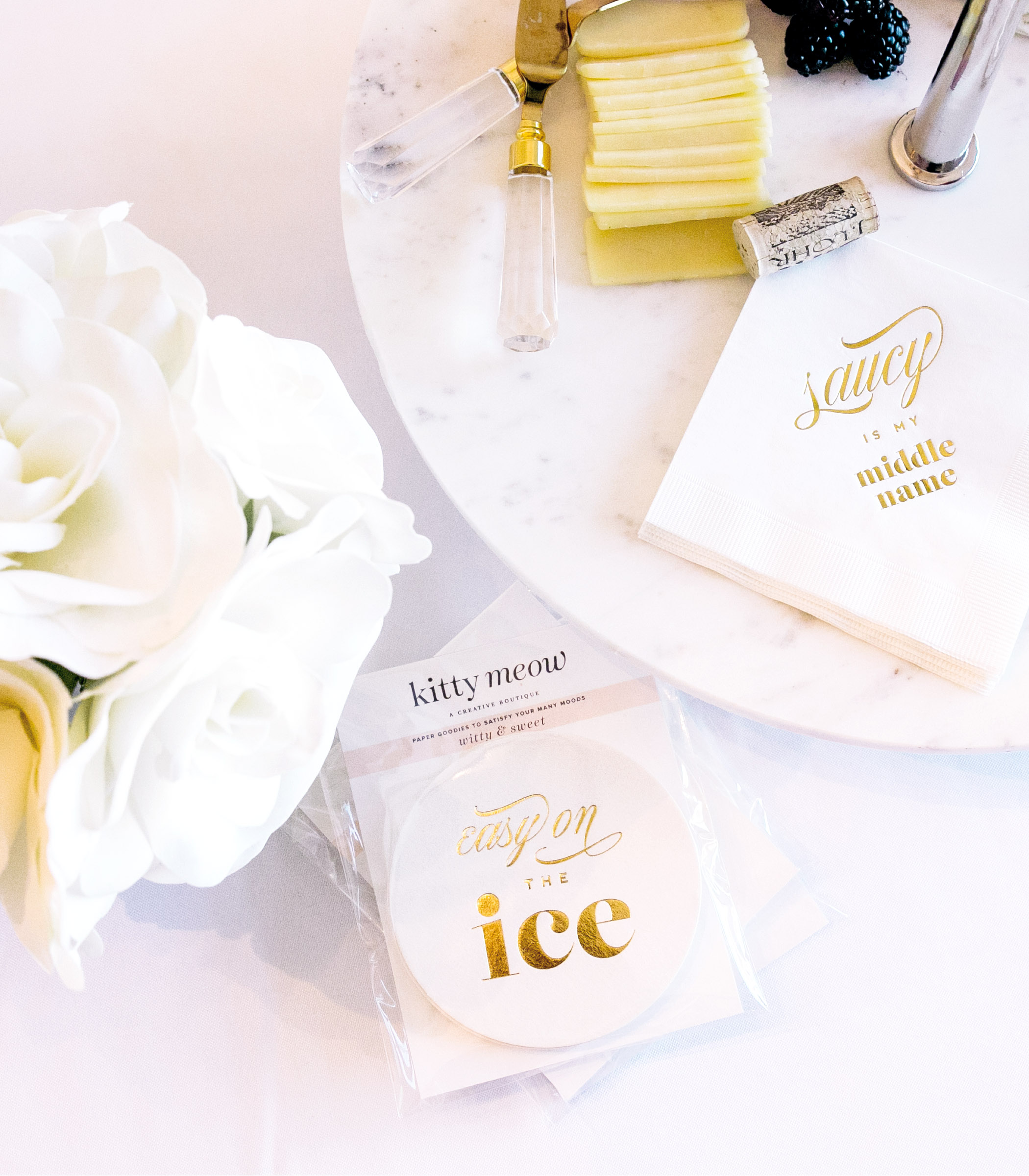 Gold-Foil-Coasters_Party-Products_Easy-on-the-Ice_3.jpg