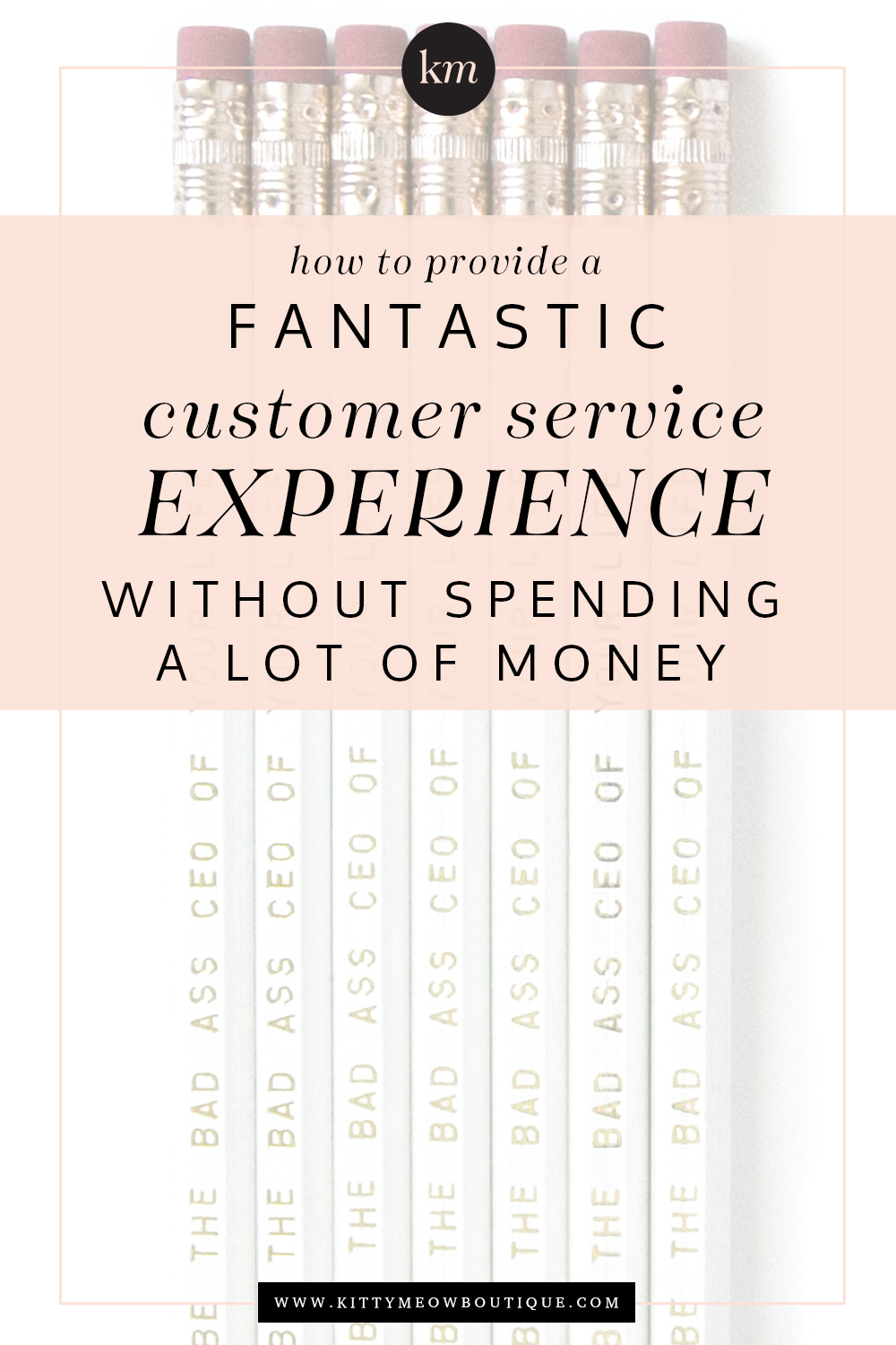 Kitty-Meow-Boutique-how-to-Customer-Service-Experience.jpg