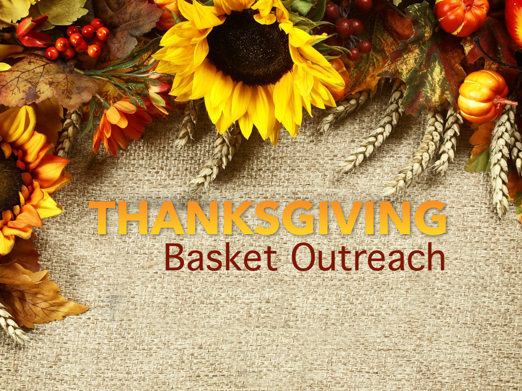 thanksgiving-harvest-1024x768_00072.png