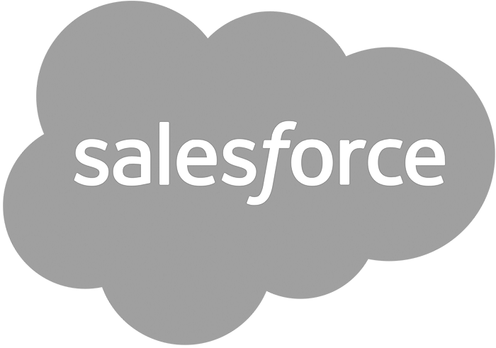 GSF Salesforce.png