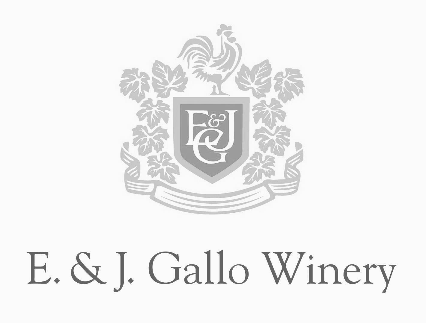 GS GALLO.jpg