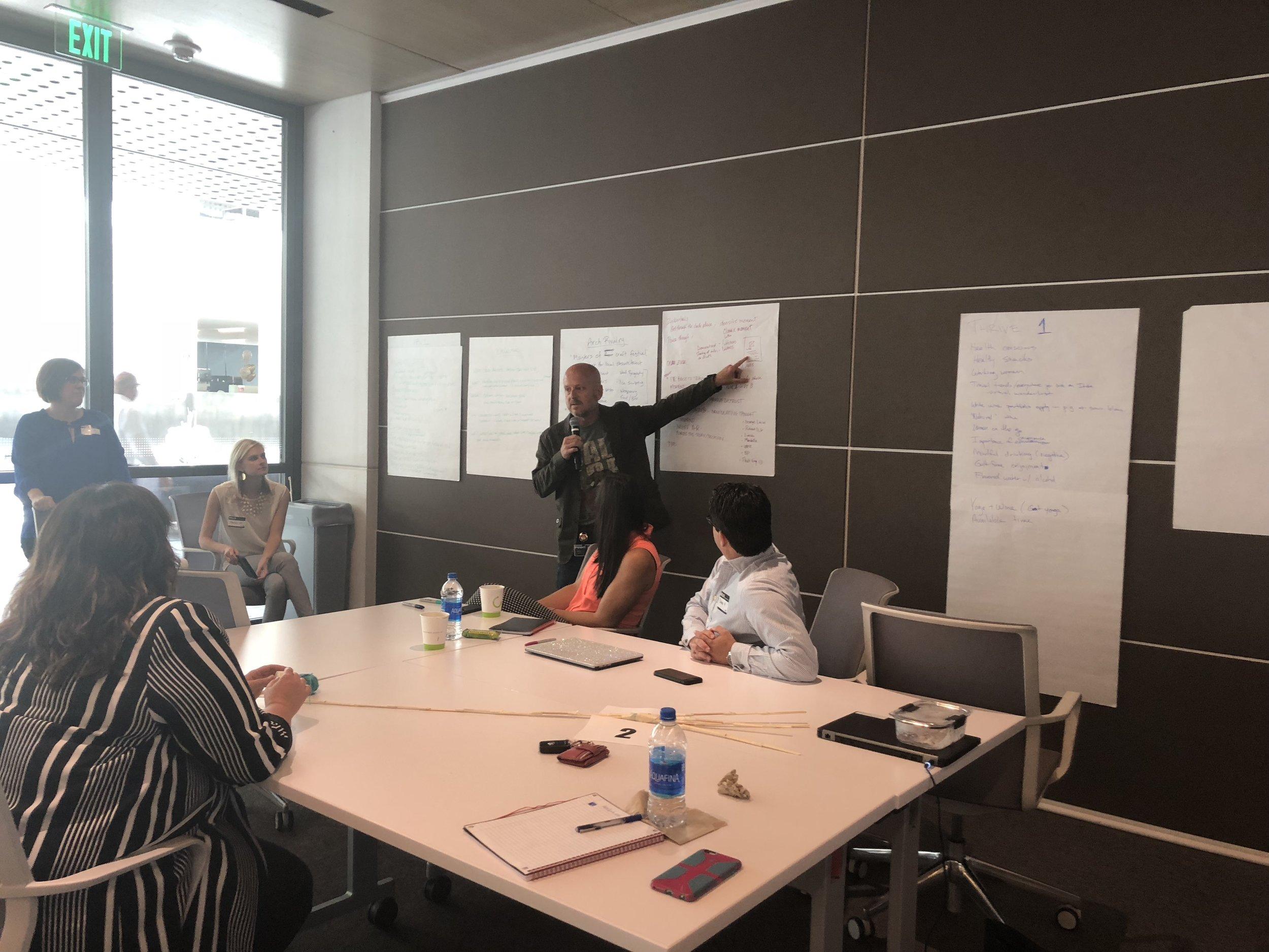 Rebecca+Williams+Corporate+Workshops