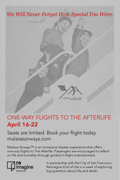 Malaise+Airways+Card-02.jpg