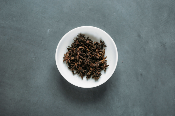Food Trend: Star anise can assist with inflammation