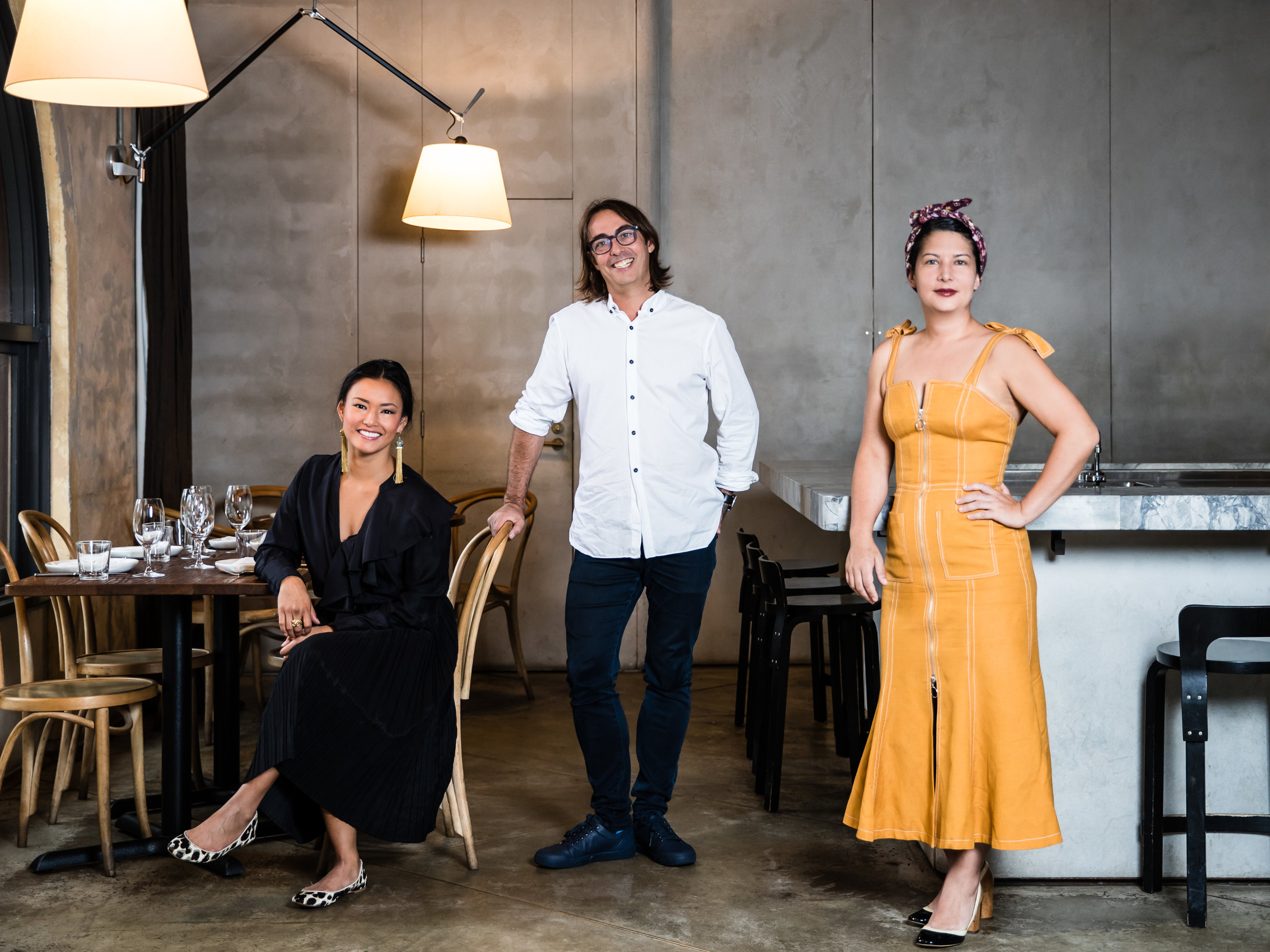 Kylie Javier Ashton, Sam Christie, Analiese Gregory - Appetite for Excellence.jpg