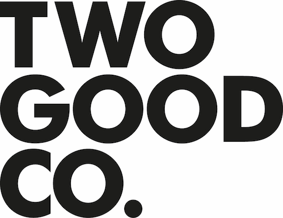 TwoGood_Logo_Stacked_CMYK_Mono copy.jpg