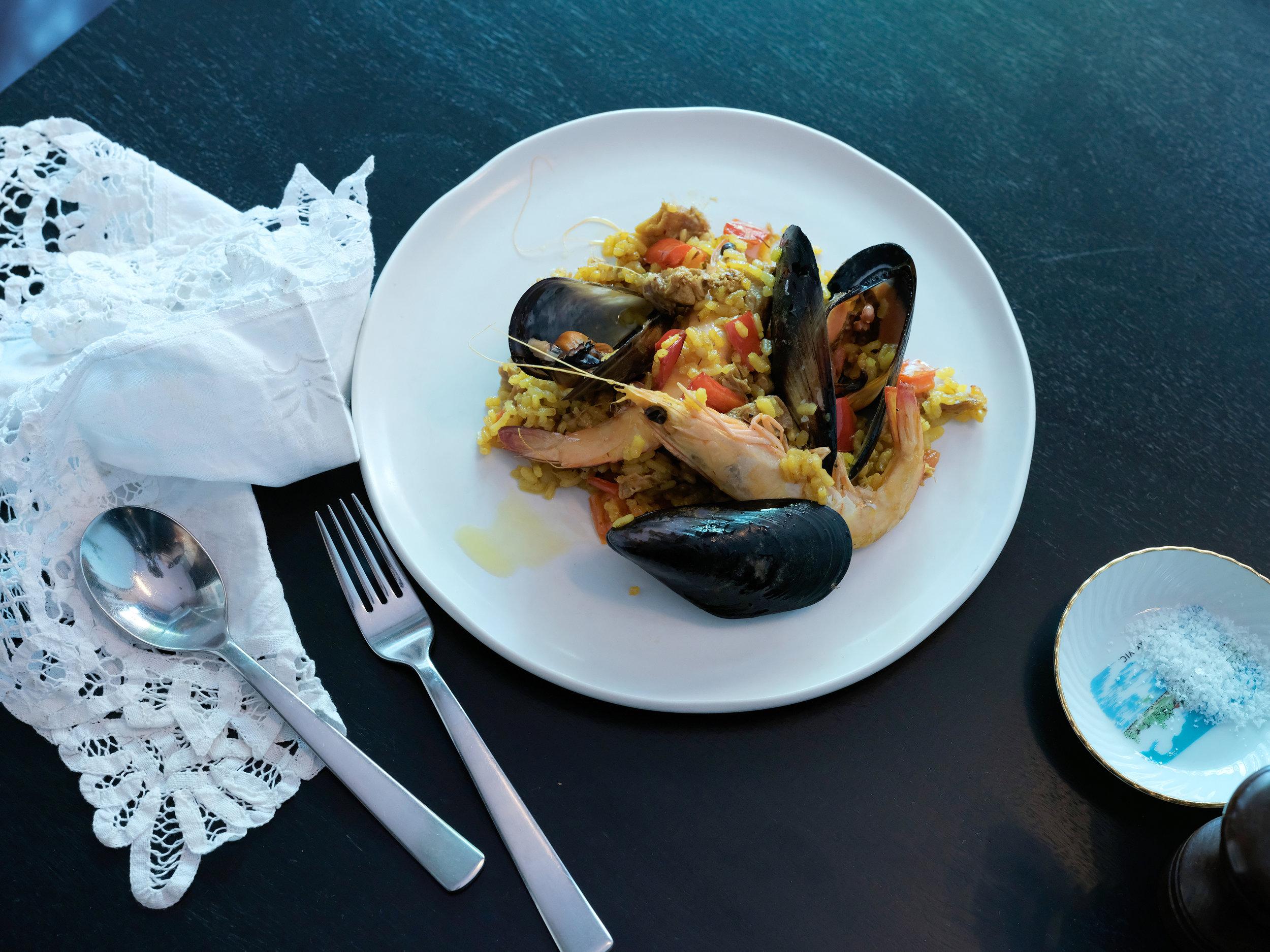 Paella Plate 2.jpg