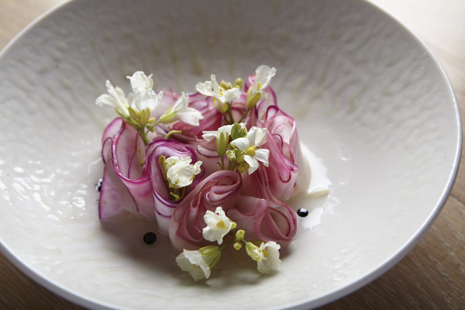 Kohlrabi + Enoki + Fermented Apple copy.jpg