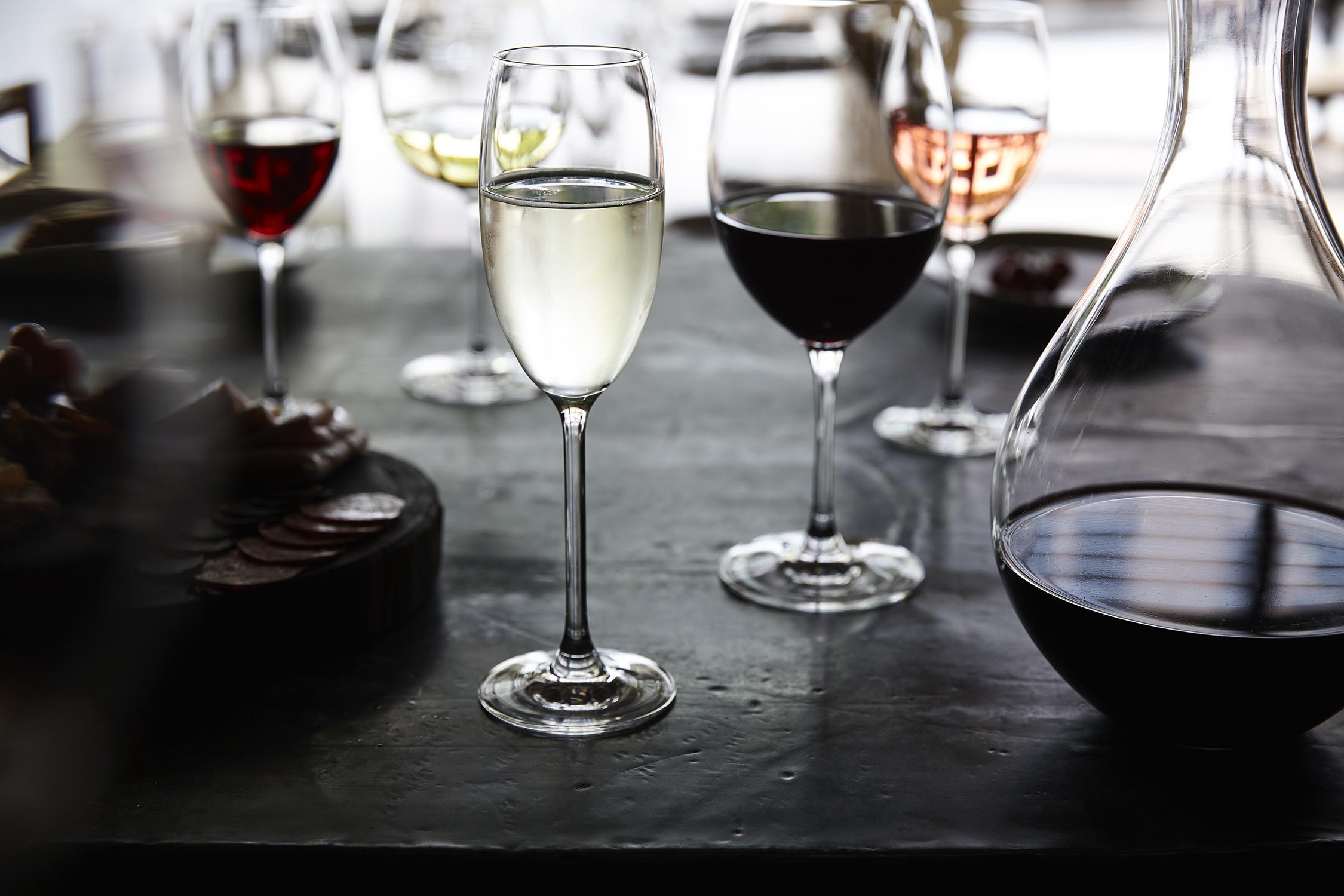 NOMAD Wine 1.jpg