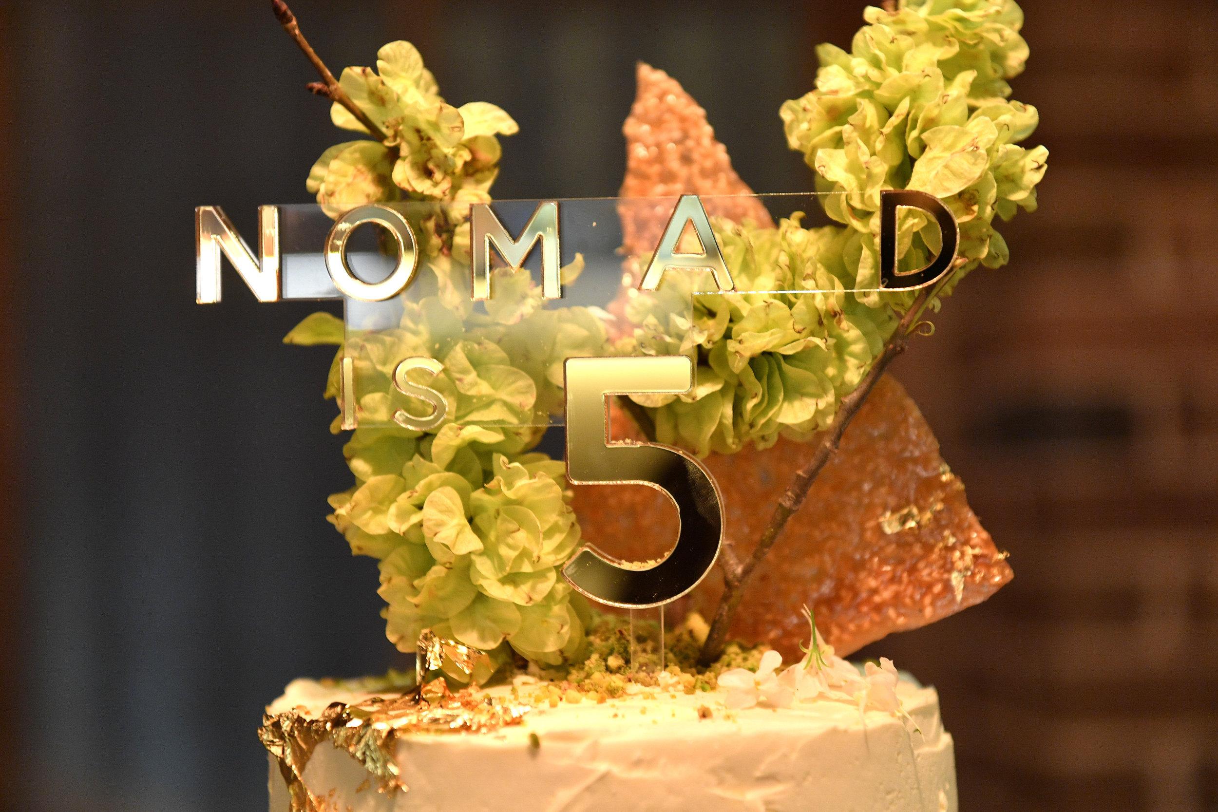 Nomad - Birthday Cake 2.JPG