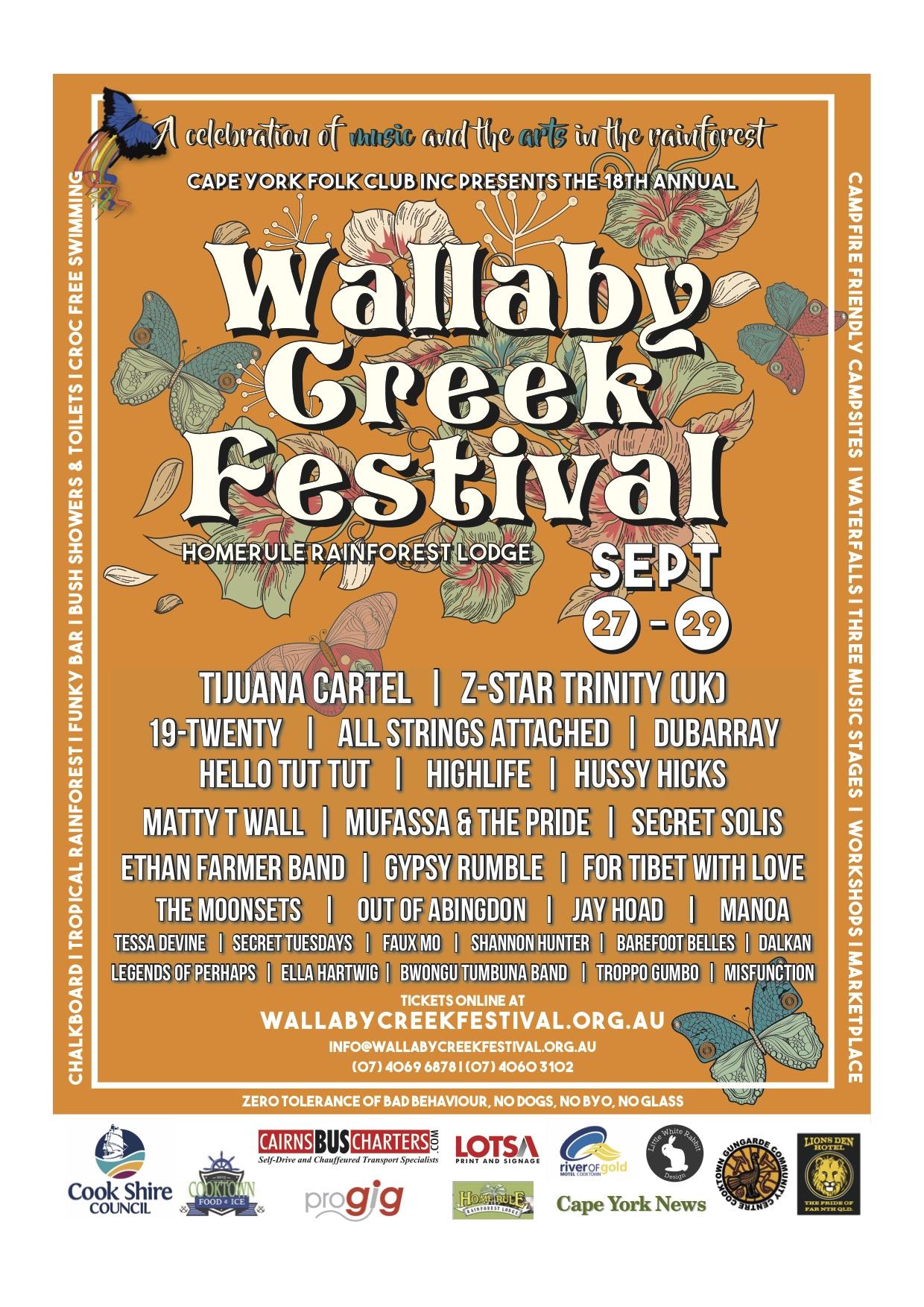WallabyCreekA3Poster_v3.jpg