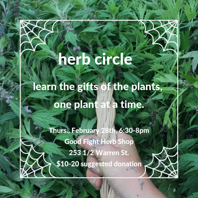 herb circle.png