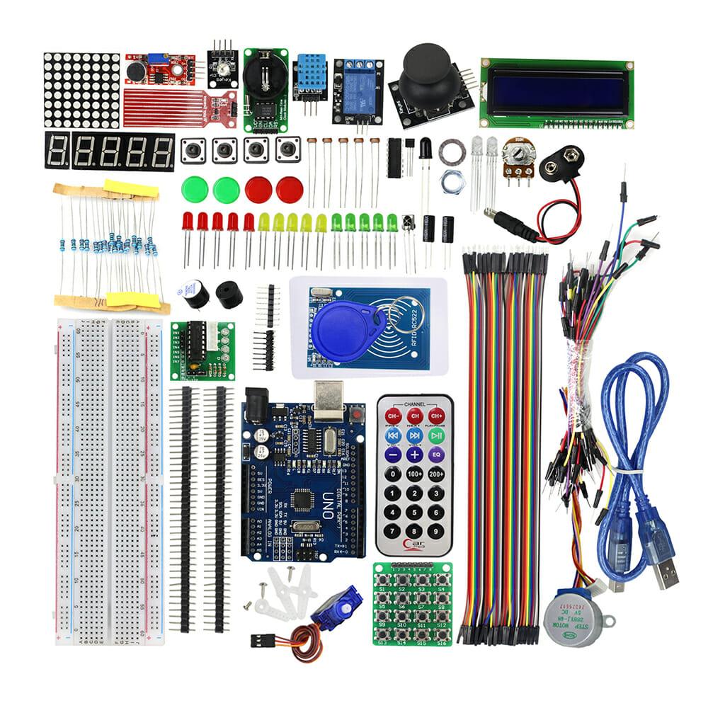 arduino starter kit.jpg