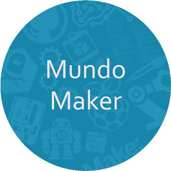 mundo maker-01.png