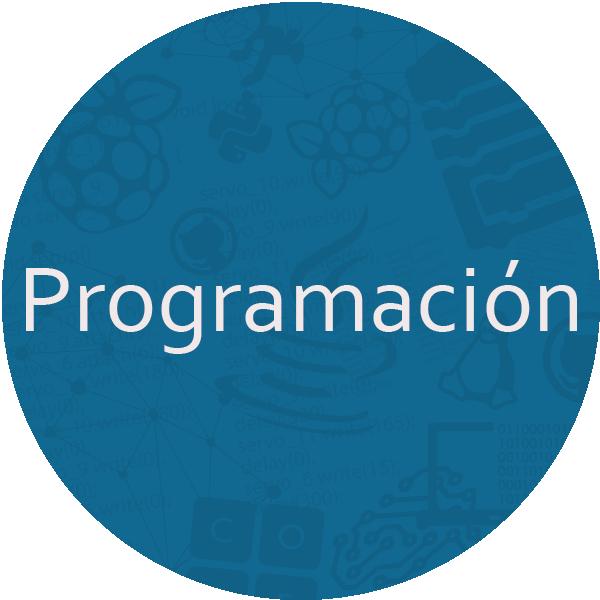 programacion-01.png