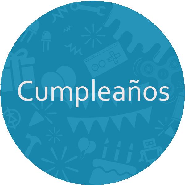 cumpleaños-01.png