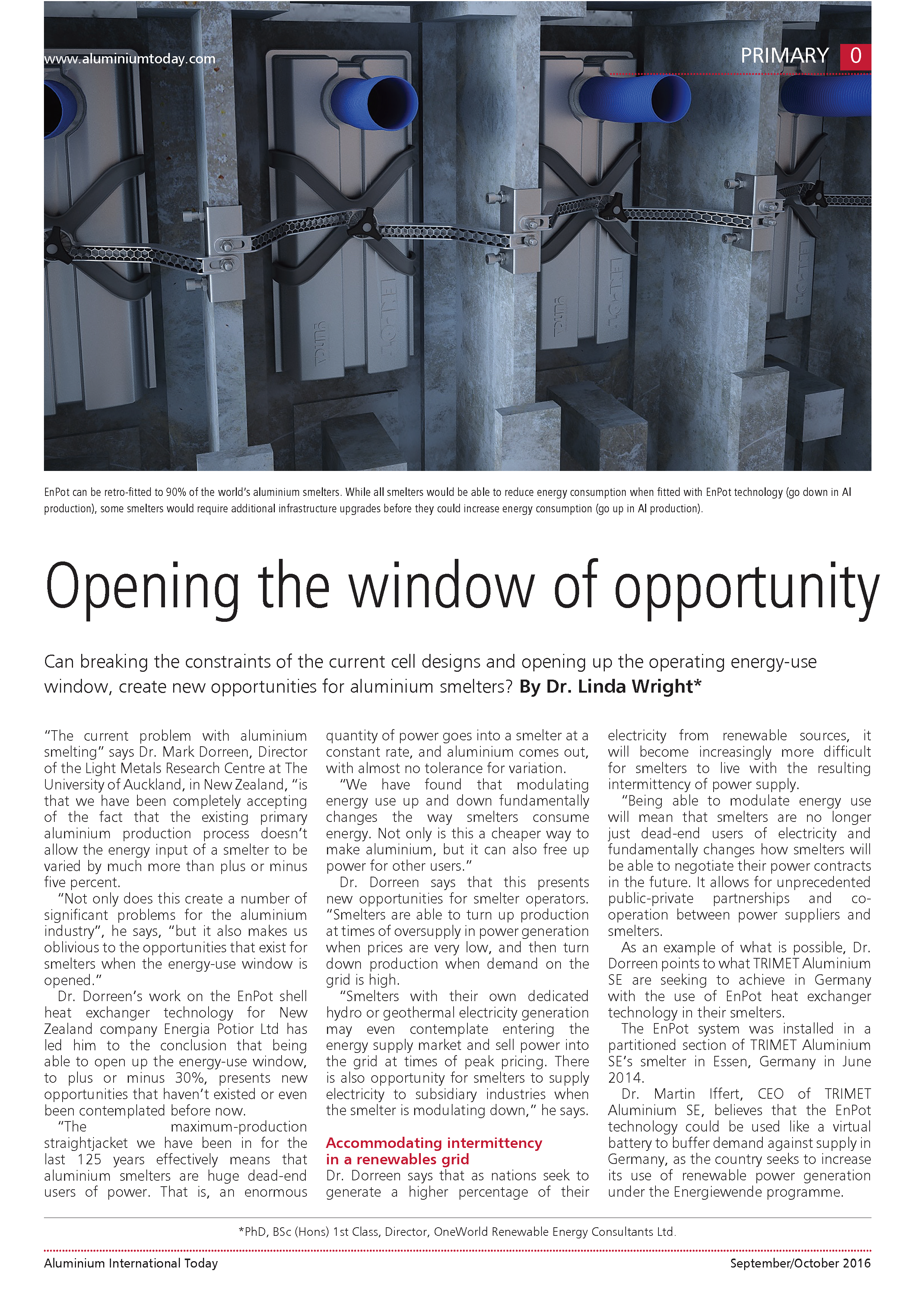 AIT Energia Potior Article Sept Oct 2016_Page_1.png